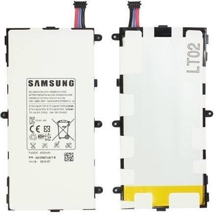 Samsung Tab 3 7.0 bulk 4000mAh (T4000E) 1