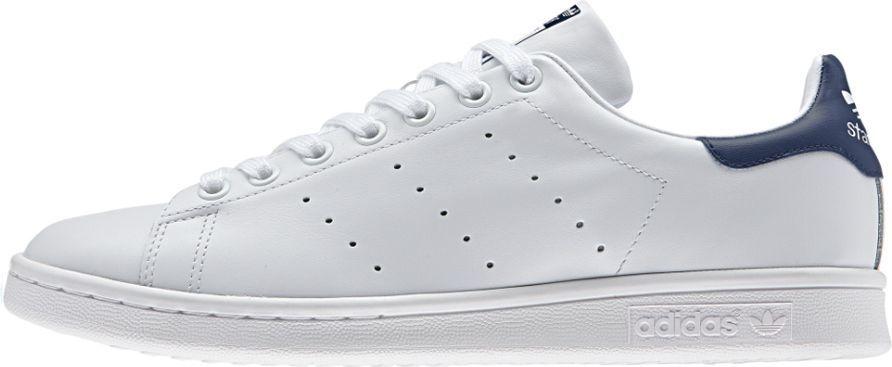 Adidas Buty męskie Originals Stan Smith białe r. 42 23 (M20325) ID produktu: 4718917