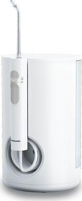 Irygator Panasonic EW1611 1