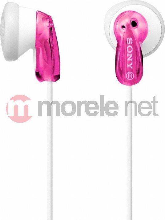 Słuchawki Sony MDR-E9LP/PC 1