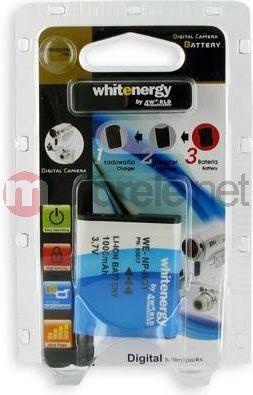 Akumulator Immax zamiennik Sony NP-BG1 (PT1050) 1