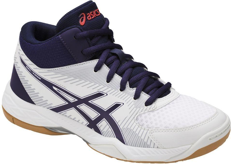 Asics GEL TASK MT 0133 WOMEN'S   SQUASH  Shoes  Asics