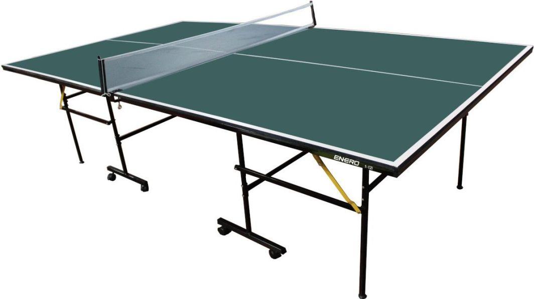 Enero Stół do tenisa stołowego 1-12i 1