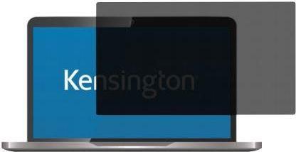 Filtr Kensington prywatyzujący 2 way removable 12.5'' Wide 16:9 (27,7x15,6cm) 1