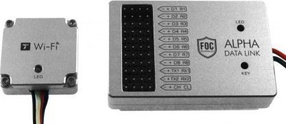 T-MOTOR Data Link / Programator WiFi dla T-MOTOR Alpha ESC 1