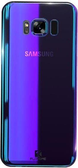 Floveme Etui Blue Ray Gradient dla Samsung Galaxy S8 Plus 1