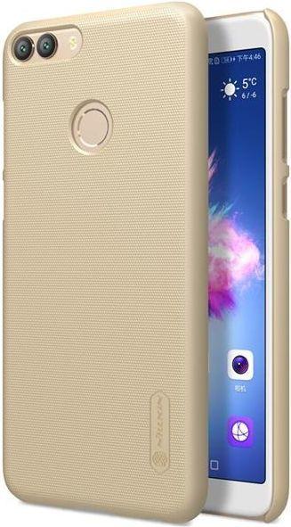 Nillkin Etui Frosted Shield dla Huawei P Smart 1