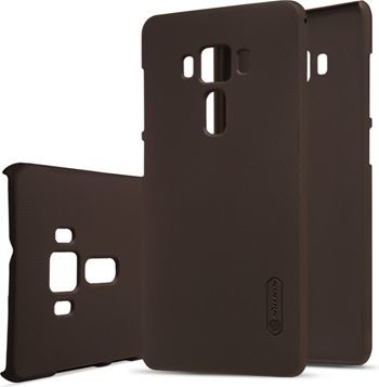 Nillkin Etui Frosted Shield dla Asus Zenfone 3 Deluxe 1