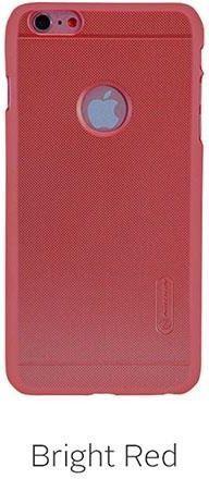 Nillkin Etui Frosted Shield dla Apple iPhone 6/6s 1