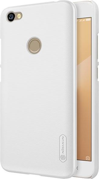 Nillkin Etui Frosted Shield dla Xiaomi Redmi Note 5A Prime 1