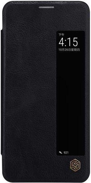 Nillkin Etui QIN dla Huawei Mate 10 Pro 1