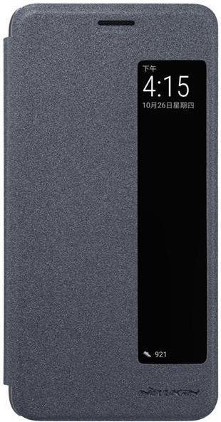 Nillkin Etui Sparkle Huawei Mate 10 Pro, Navy 1