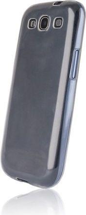 TelForceOne Nakładka Ultra Slim 0,5 mm do Samsung J8 2018 transparentna 1