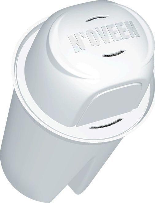 Wkład filtrujący Noveen Aqua WF02 1