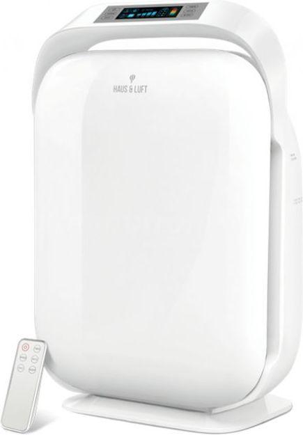 Oczyszczacz powietrza Haus&Luft HL-OP-20 1