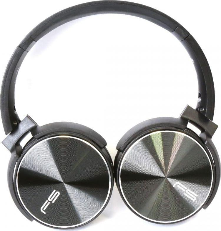 Słuchawki Platinet FH0917 (44386) 1
