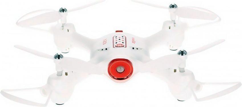 Dron Syma X23 1
