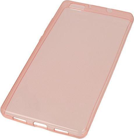 Etui Back Case 0,3 dla Iphone 5/5S 1
