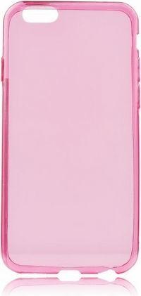 Etui Back Case 0,3 dla Iphone 6 1