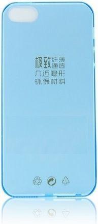 Etui Back Case 0,3 dla LG Joy 1