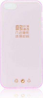 Etui Back Case 0,3 dla LG K10 1