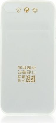 Etui Back Case 0,3 dla Nokia 5 1