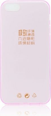 Etui Back Case 0,3 dla Galaxy S5 1