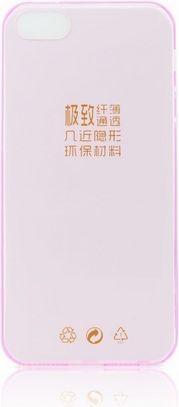 Etui Back Case 0,3 dla Galaxy S4 1