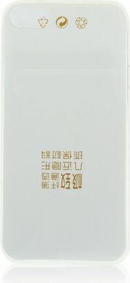Etui Back Case 0,3 dla Sony Xperia XZ1 Compact 1