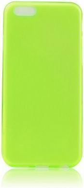 Etui Back Case 0,3 dla Sony Z5 Compact 1