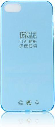 Etui Back Case 0,3 dla Sony Z5 1