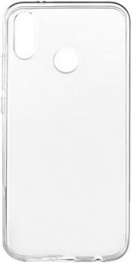 Etui Back Case 0,5 dla Huawei P20 Pro 1