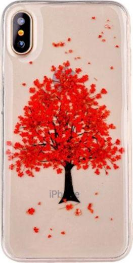 Etui Flower Redmi 4A wzór 10 1