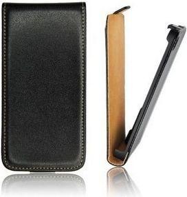 Kabura SLIM FLEXI do Sony Xperia Z3 1