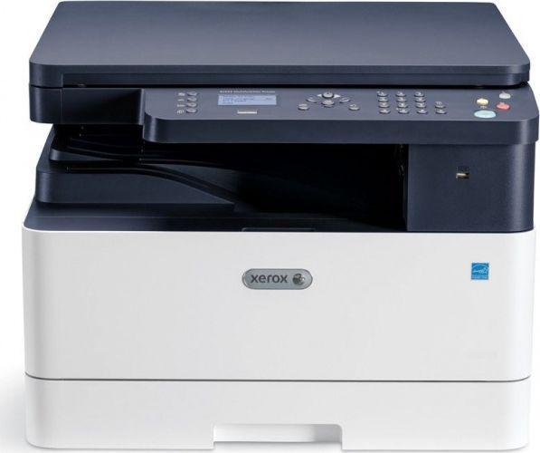 Urządzenie wielofunkcyjne Xerox B1025 (B1025V_B) 1
