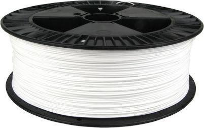 Spectrum Filament PETG 1,75 mm 2 kg 1