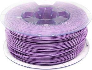 Spectrum Filament PLA PRO 1,75 mm 1 kg 1