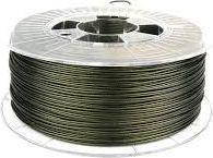 Spectrum Filament PLA 1,75 mm 0,5 kg 1