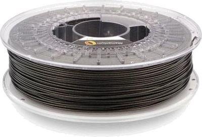 Spectrum Filament PLA 1,75 mm 1 kg 1
