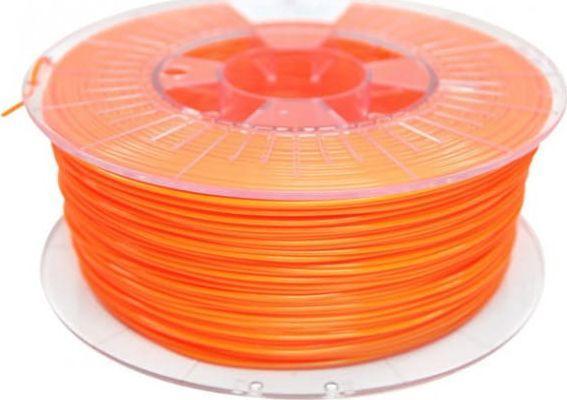 Spectrum Filament ABS SMART Lion Orange 1.75 mm 1 kg 1