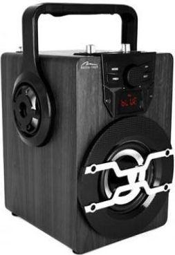 Głośnik Media-Tech Boombox Pro BT (MT3159) 1