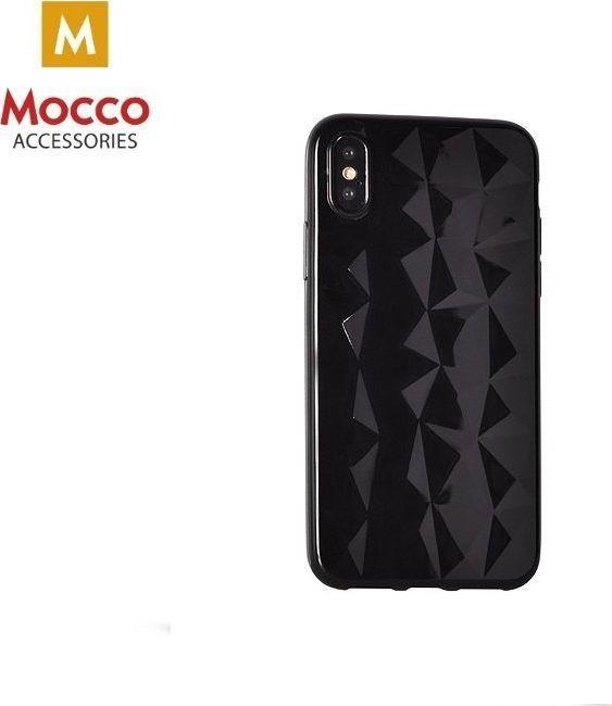 Mocco Apsauginis dėklas Mocco Trendy Diamonds Xiaomi Redmi Note 5 / Redmi 5 Plus 1