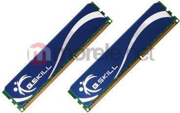 Pamięć G.Skill DDR2, 4 GB, 800MHz, CL5 (F2-6400CL5D-4GBPQ) 1