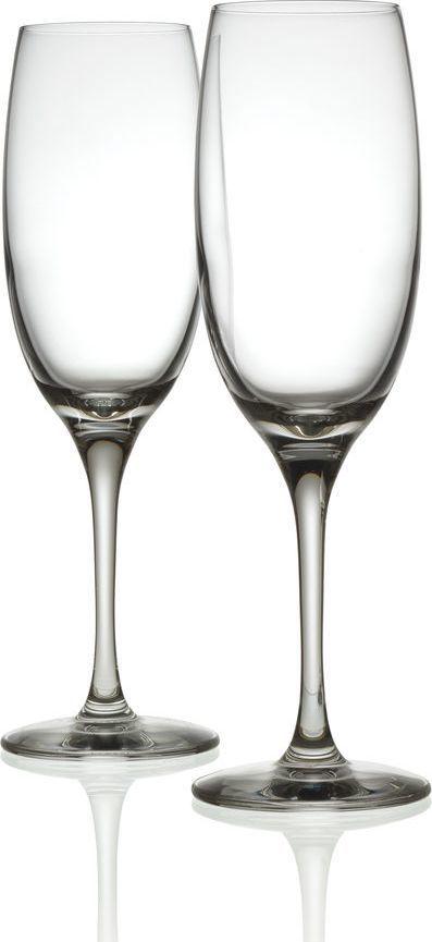 Alessi ALESSI   MAMI XL Zestaw szklanek do drinków 2 sztuki 1