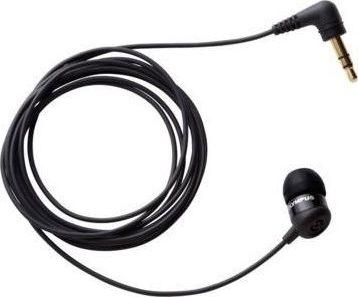 Mikrofon Olympus TP-8 (V4571310W000) 1