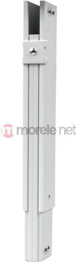 Uchwyt do projektorów Avtek Przedłużenie 59-110 cm dla AVTek EasyMount (5907731312738) 1
