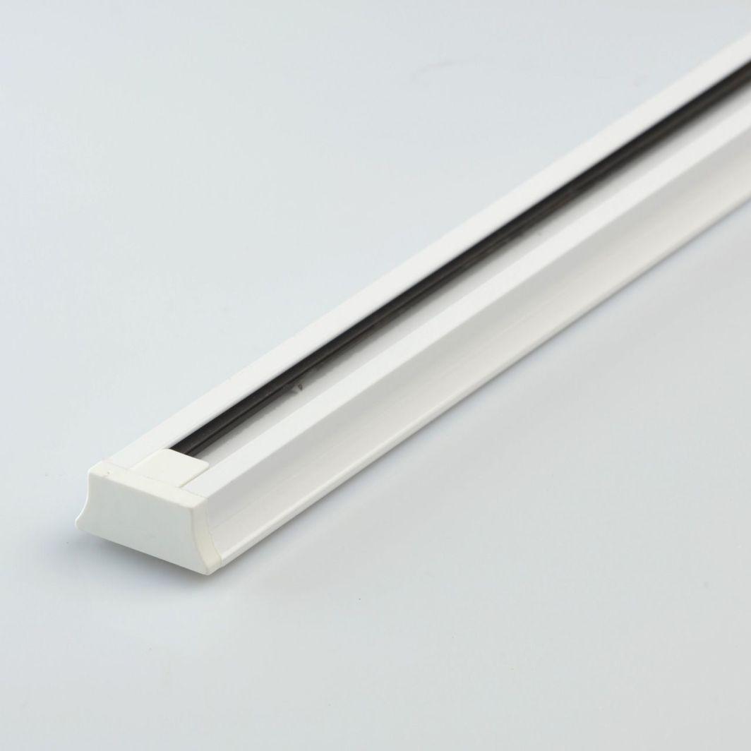 Lampa Sufitowa Demarkt Oświetlenie Sufitowe Punktowe Demarkt Techno Tr 22m Wt Id Produktu 4800400