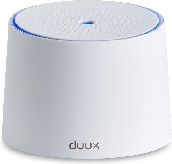 Duux DUUX Dyfuzor Zapachowy Iconic 1