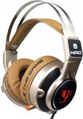 Słuchawki Hiro Psi (HG97M) 1