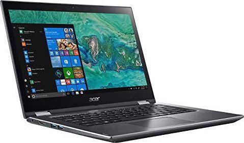 Laptop Acer Spin 3 (NX.GZREP.001) 1